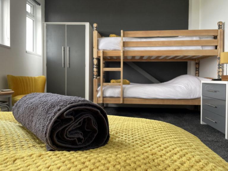 room 7e