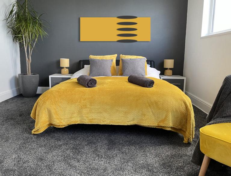 room 7k